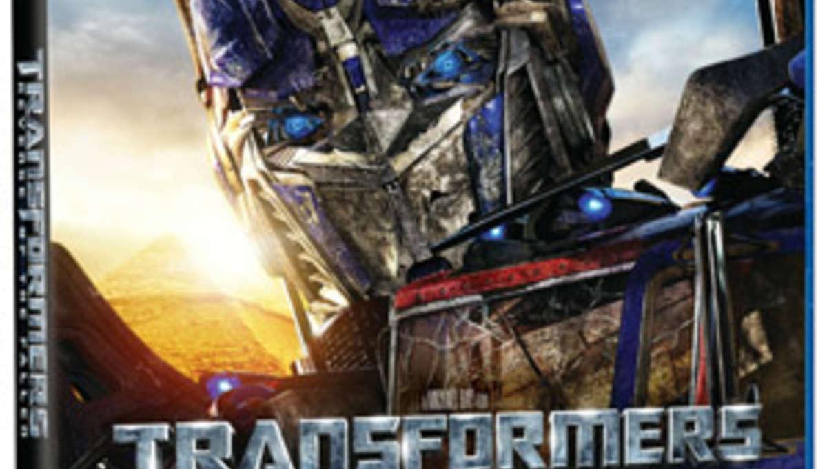 Transformers2BlurRayReview1.jpg