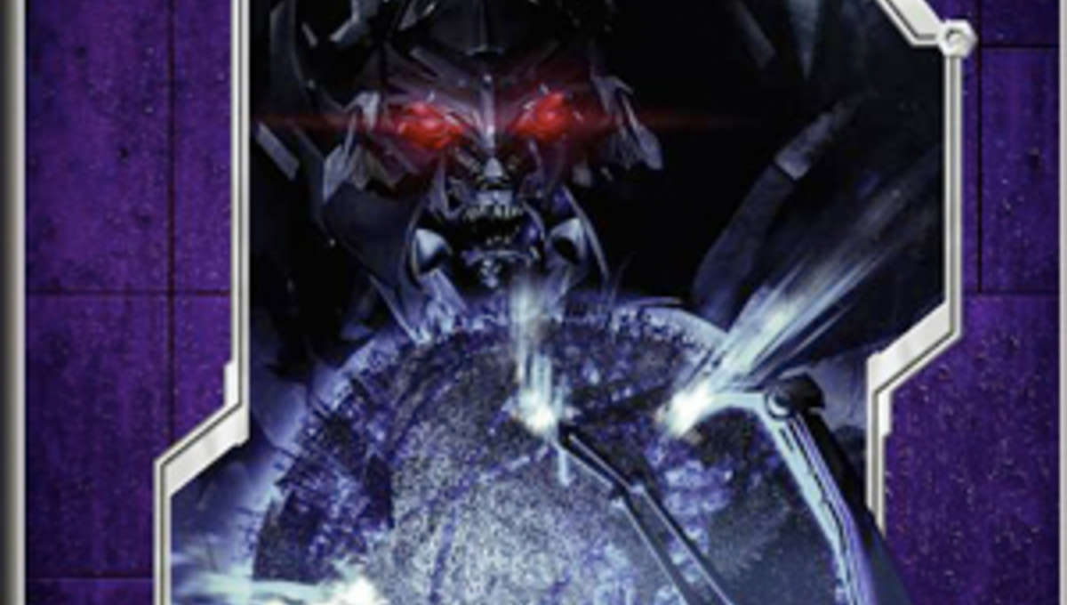 TransformersComicPrequel1.jpg