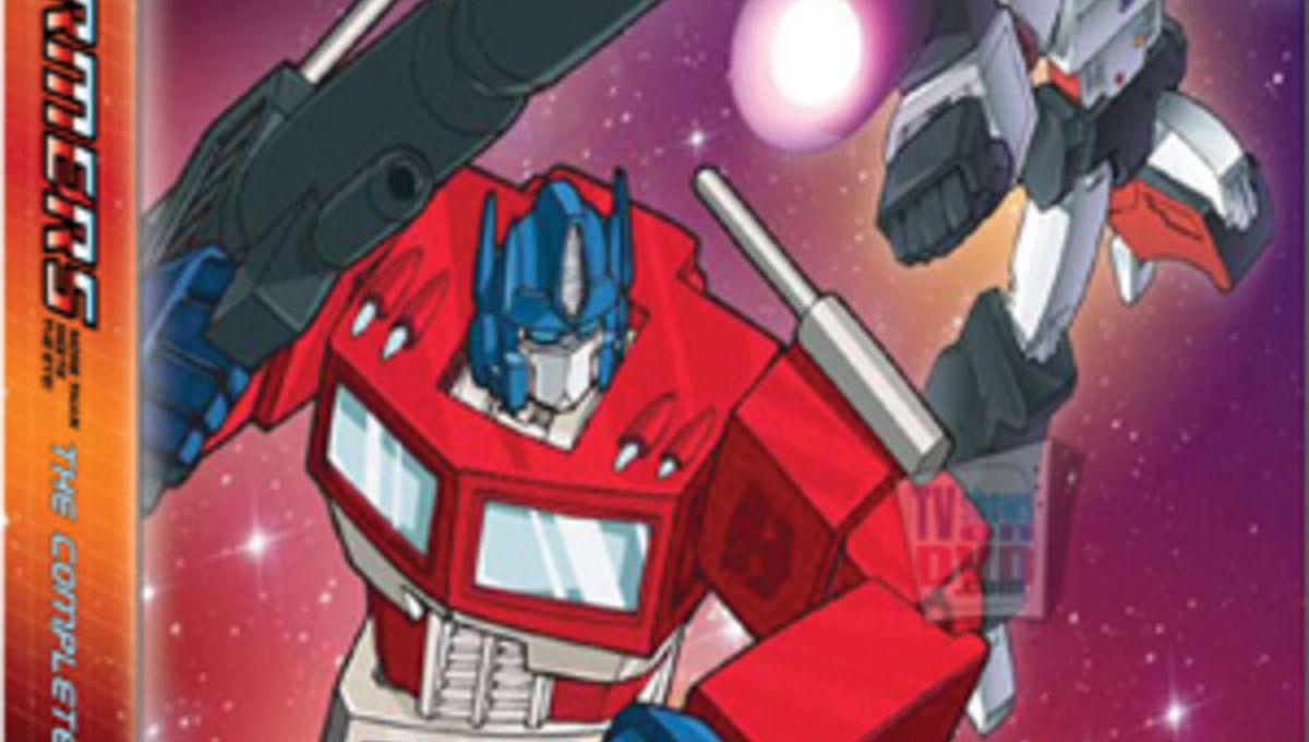 TransformersDVDReview1.jpg
