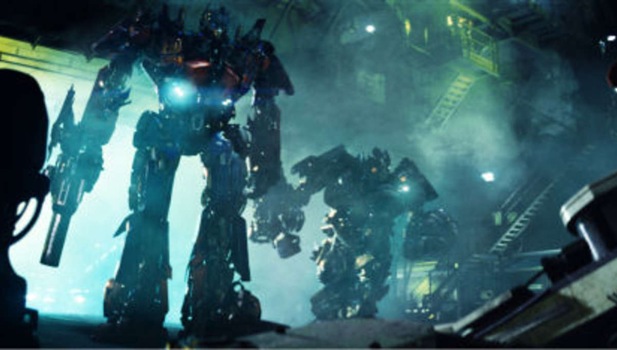 Transfromers_ROTF_Autobots_warehouse.jpg