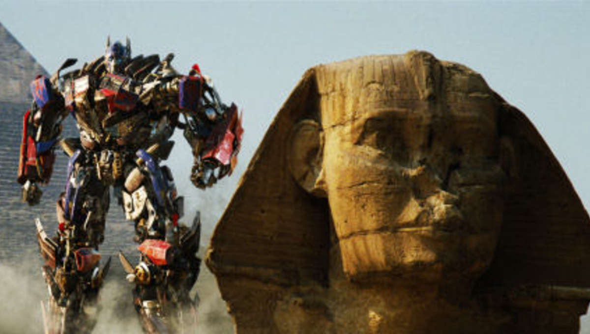 Transfromers_ROTF_optimus_sphinx_0.jpg