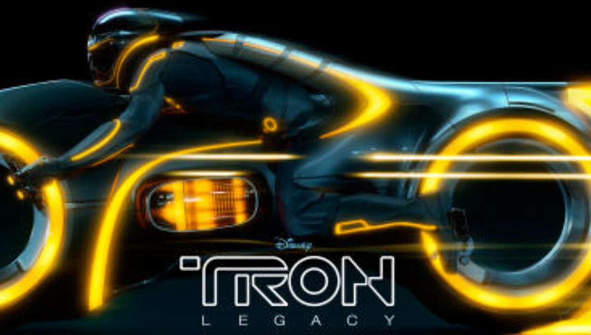 TRON_YELLOW_thumb_0.jpg