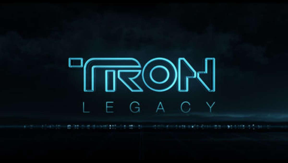 TronLegacy_logo_3.jpg