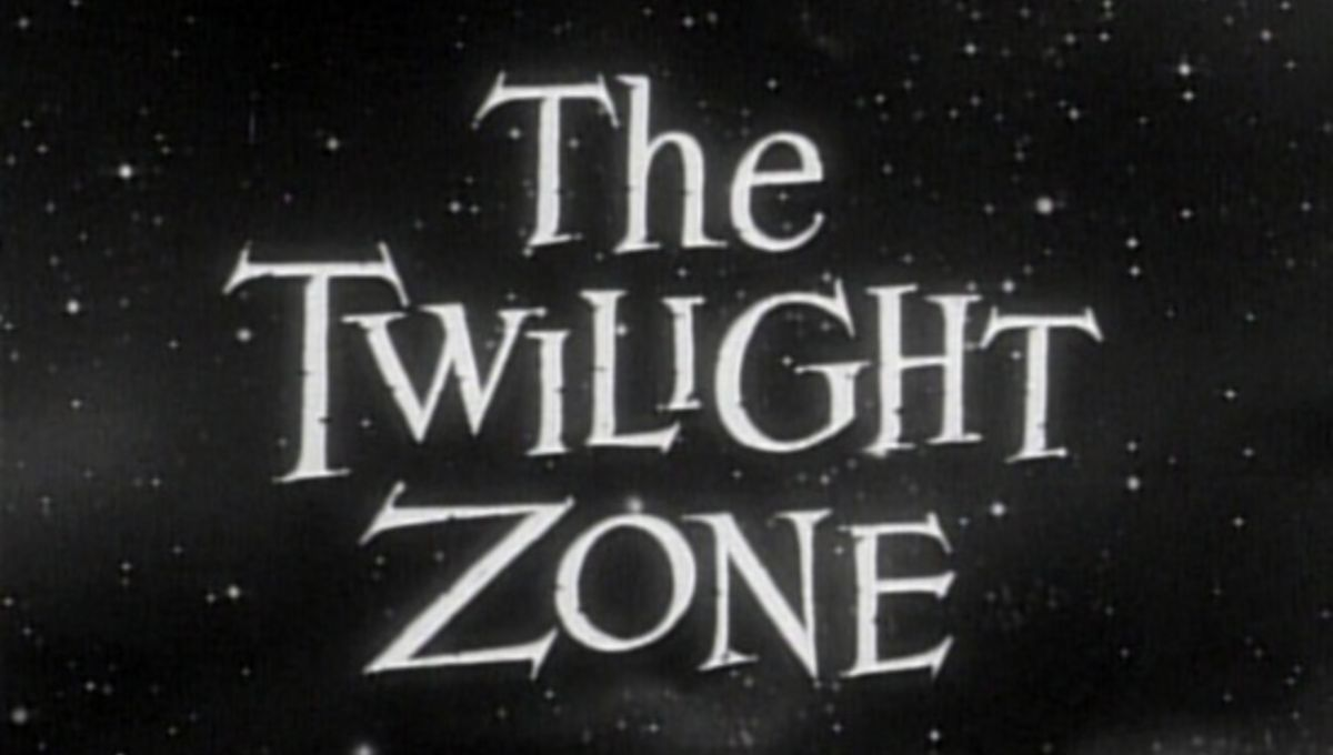 twilight_zone_bryan_singer.jpg