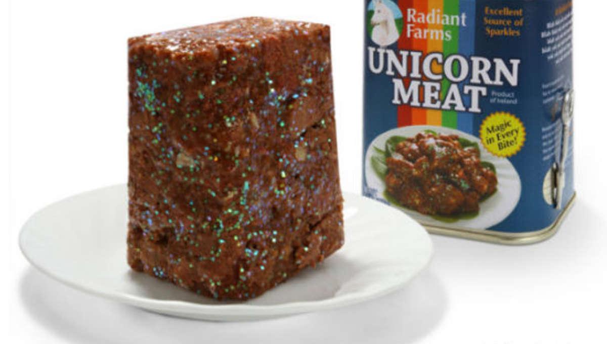 Unicorn_meat.jpg