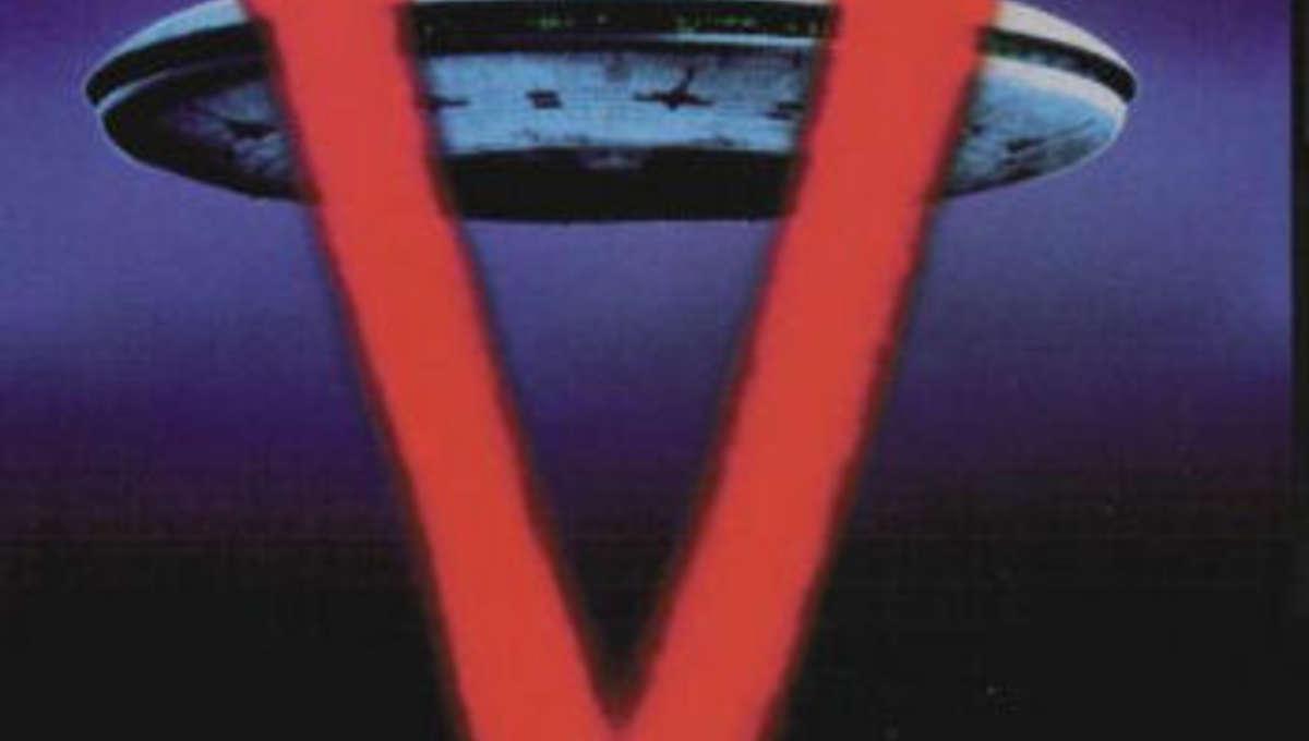 V_miniseries_poster.jpg