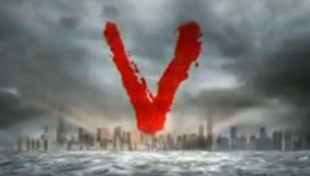 V_series_logo_0.jpg