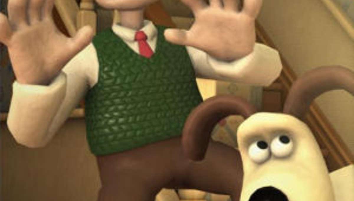 Wallace_Gromit.jpg