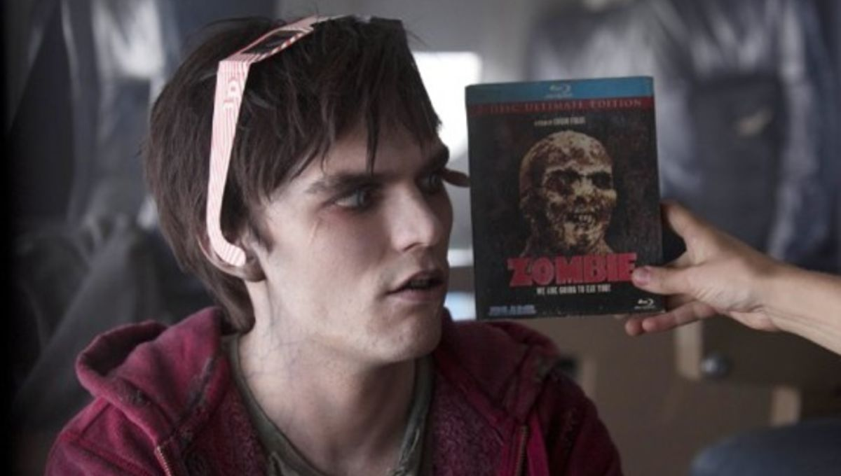 warm_bodies_dvd.jpg