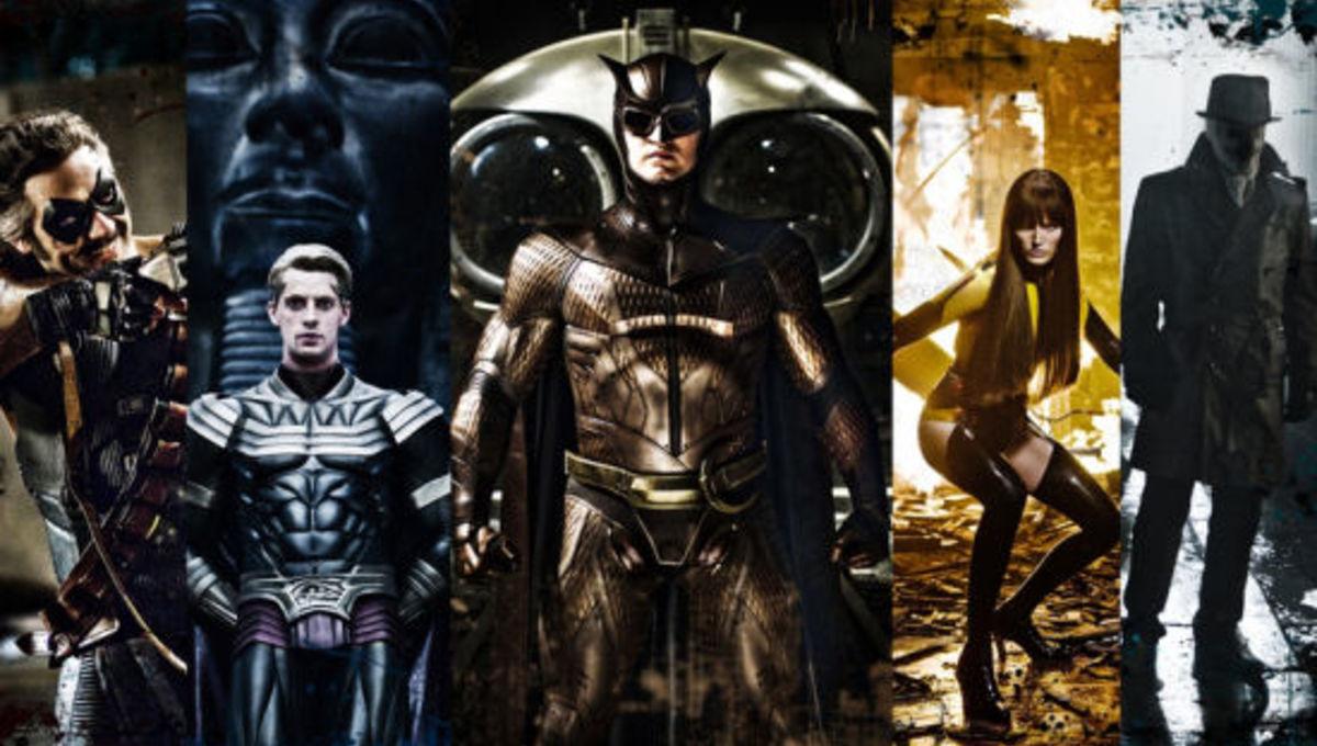 watchmen_cast.jpg