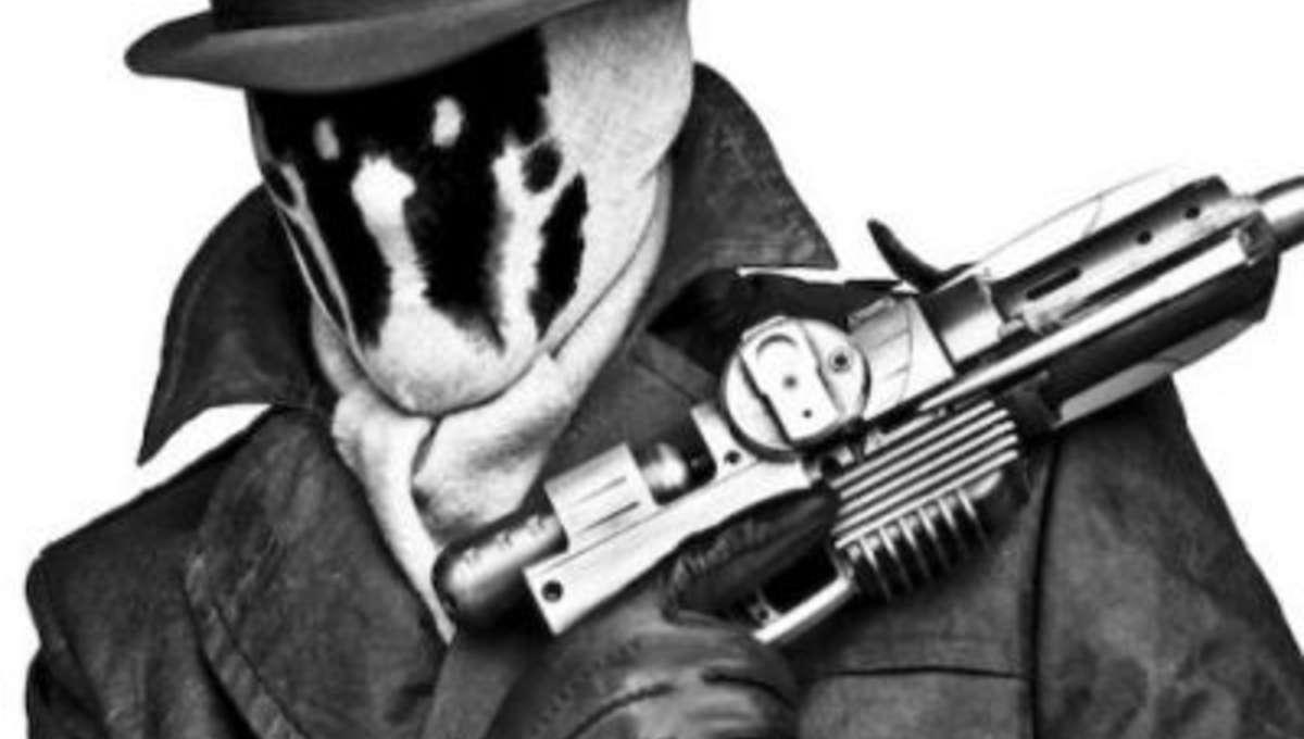 Watchmen_Enos_Haley2.jpg