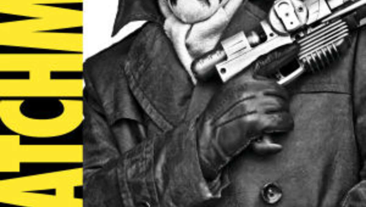 Watchmen_Portraits.jpg