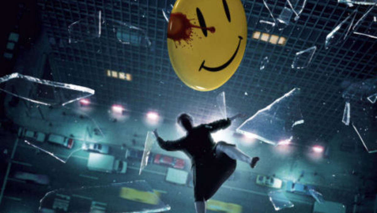 Watchmen_poster_2.jpg