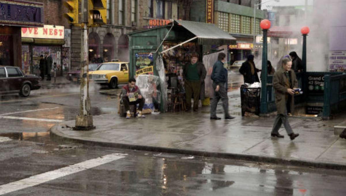 Watchmen_streetSet.jpg