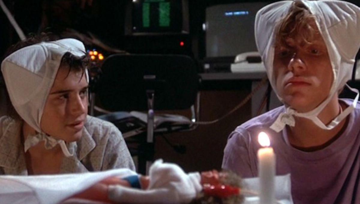 weird-science-1985-.jpg