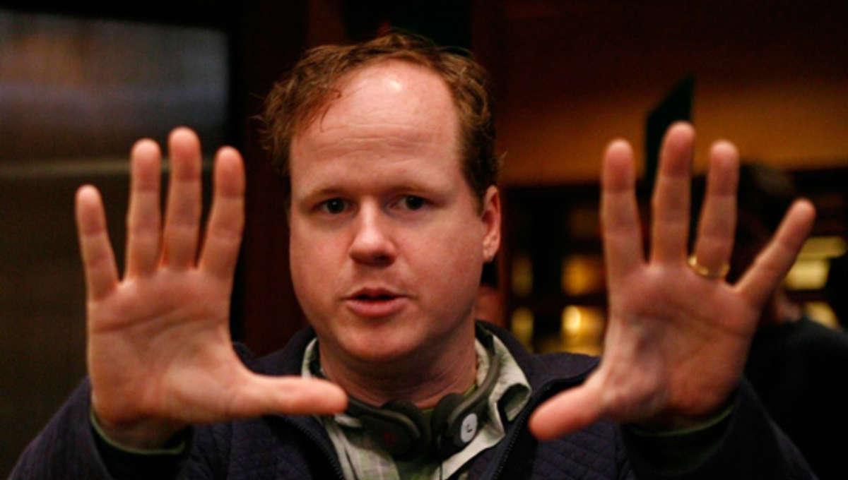 WhedonDirecting_0.jpg