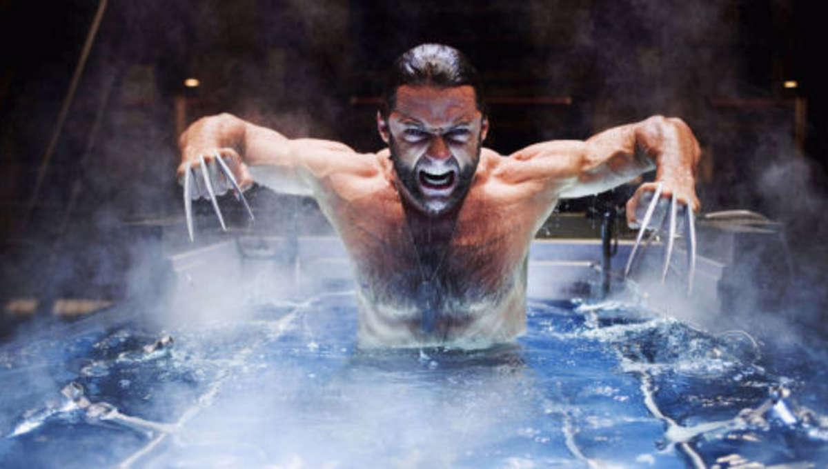 Wolverine_Jackman_tank.jpg