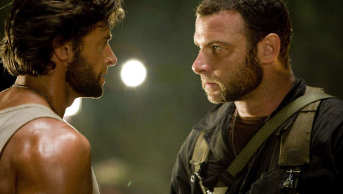 Wolverine_jackmanSchreiber_gal.jpg