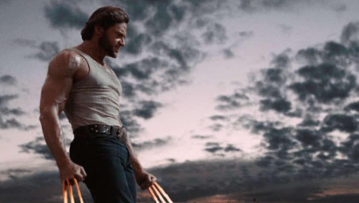 WolverineBlurRayReview2.jpg