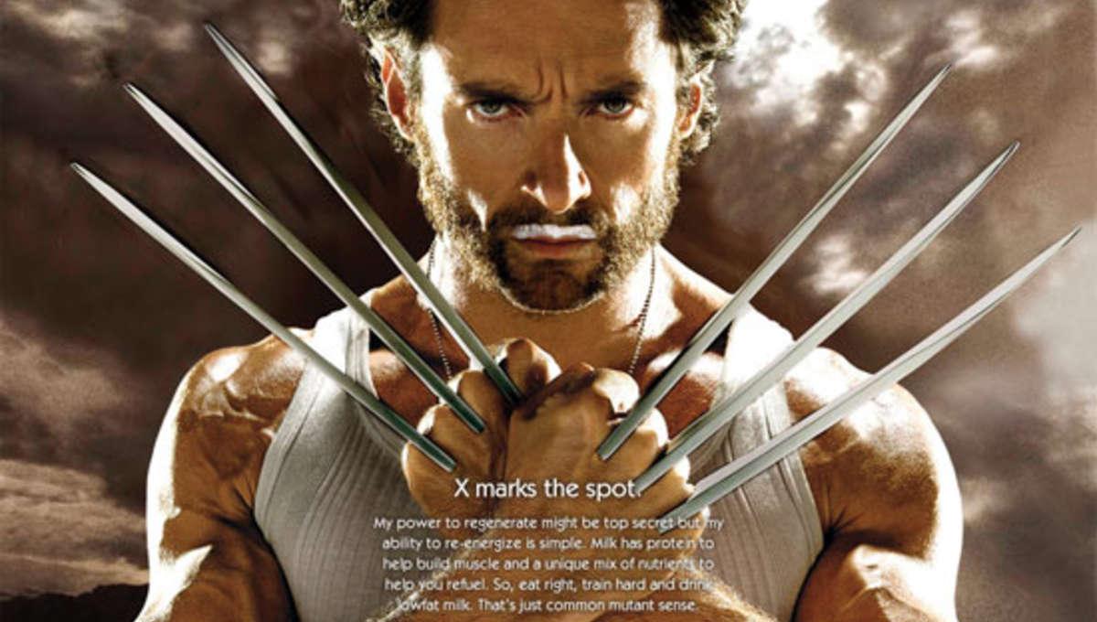 WolverineMilkLead.jpg