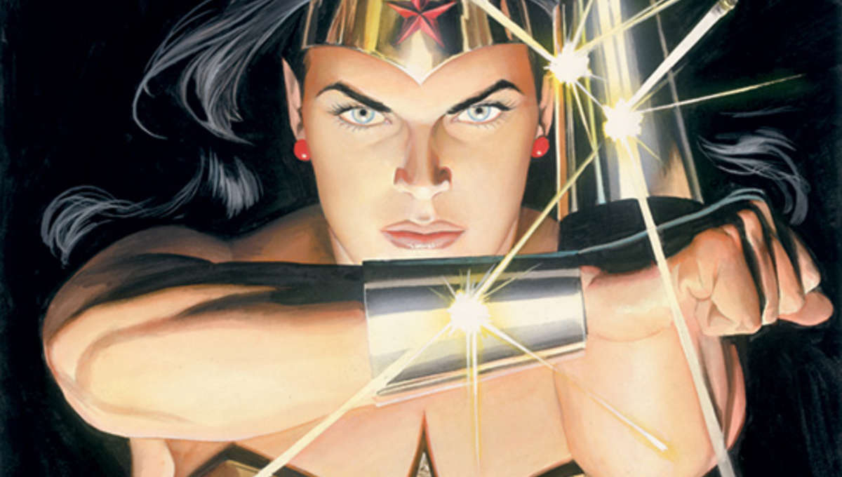 WonderWoman100210_3.jpg