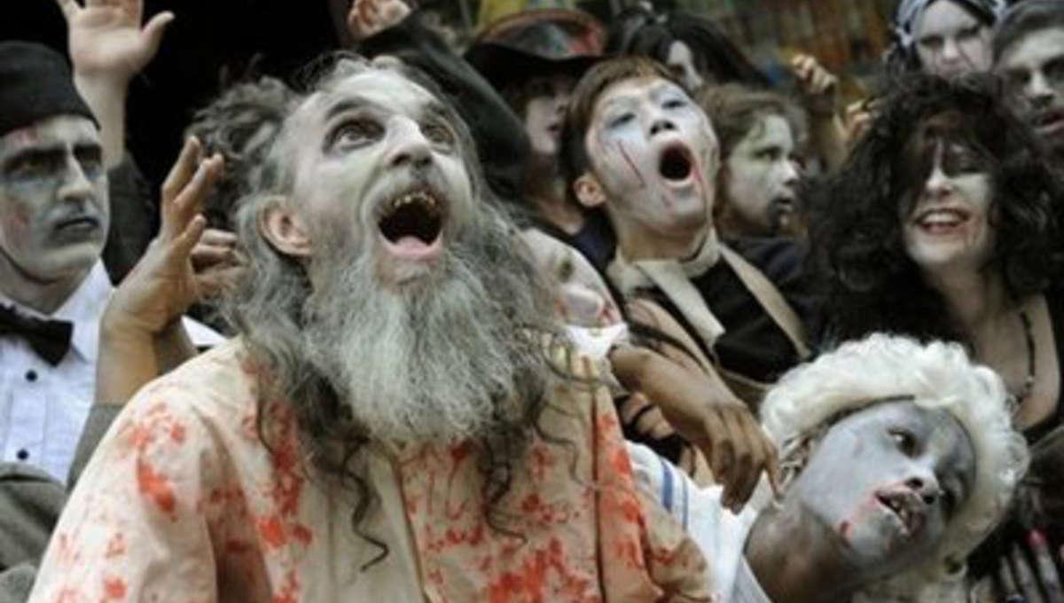 ZombiesFreeSpeech.jpg