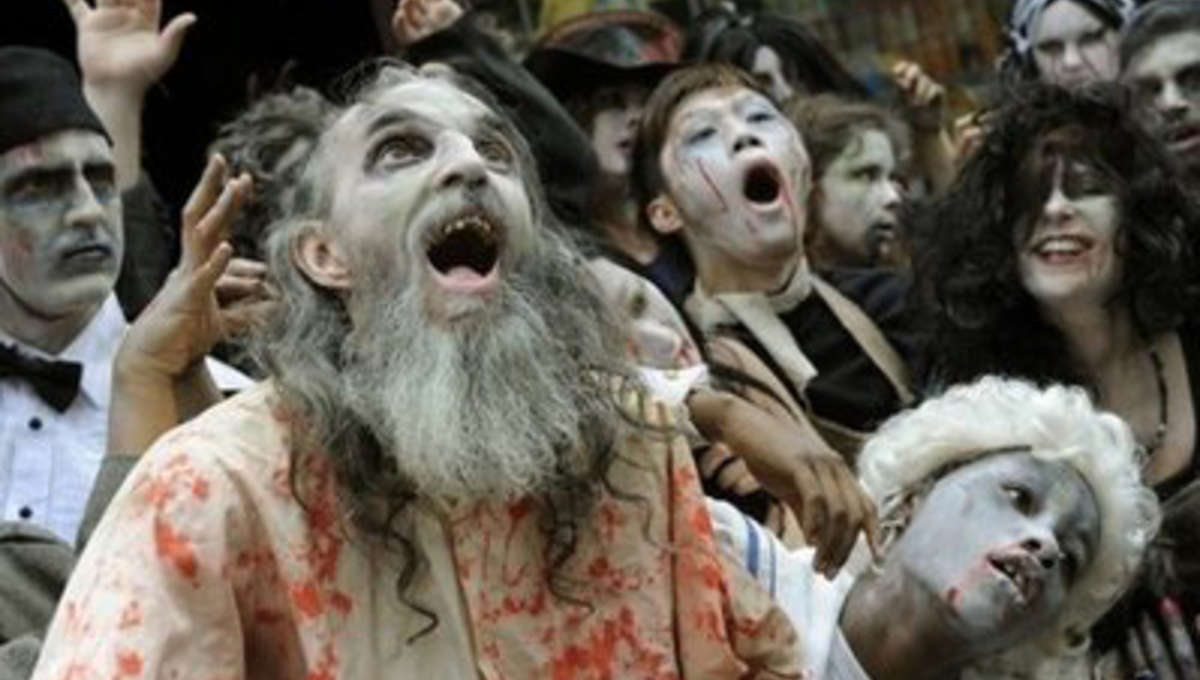 ZombiesFreeSpeech_0.jpg