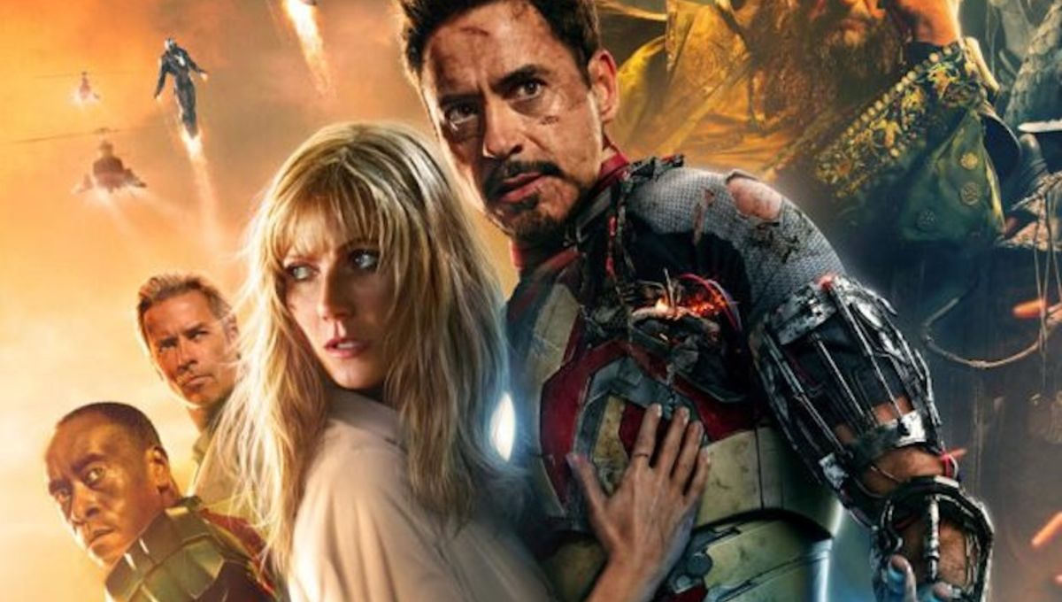 imax_iron_man_3_poster-short.jpg