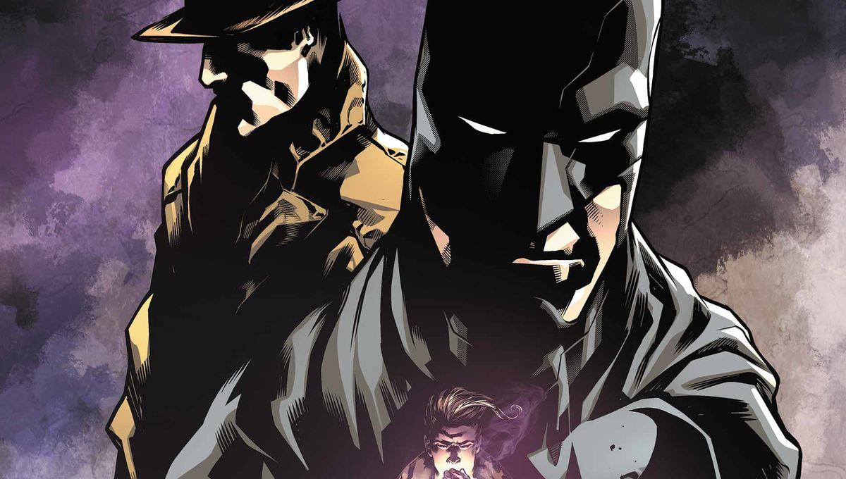 Injustice Cover.jpg