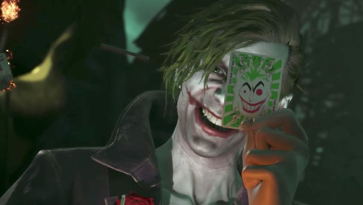 injustice_joker.jpg