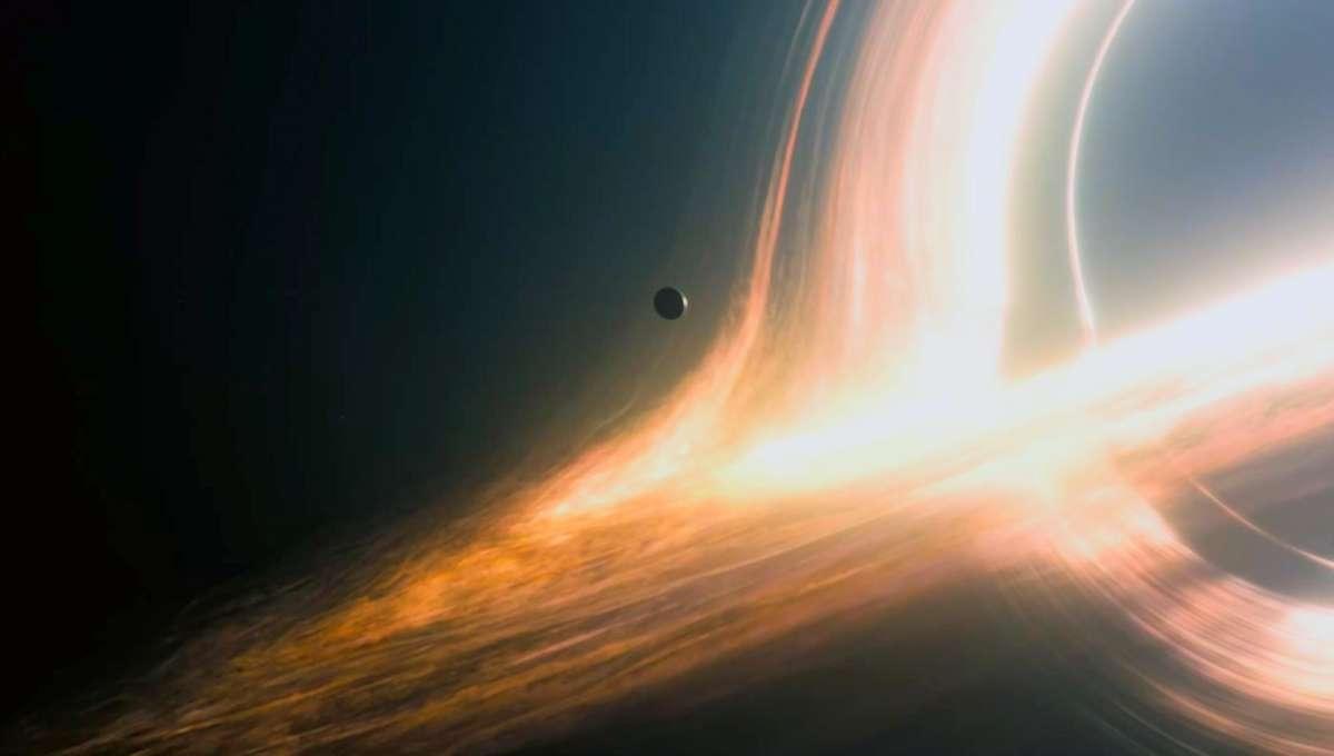Interstellar_1.jpg