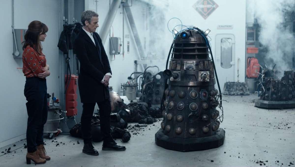 Into-the-Dalek-I-am-not-a-good-Dalek.png