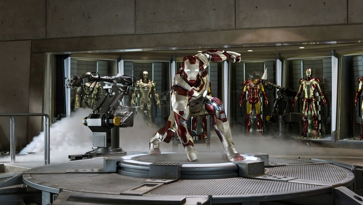 iron-man-3-03.jpg
