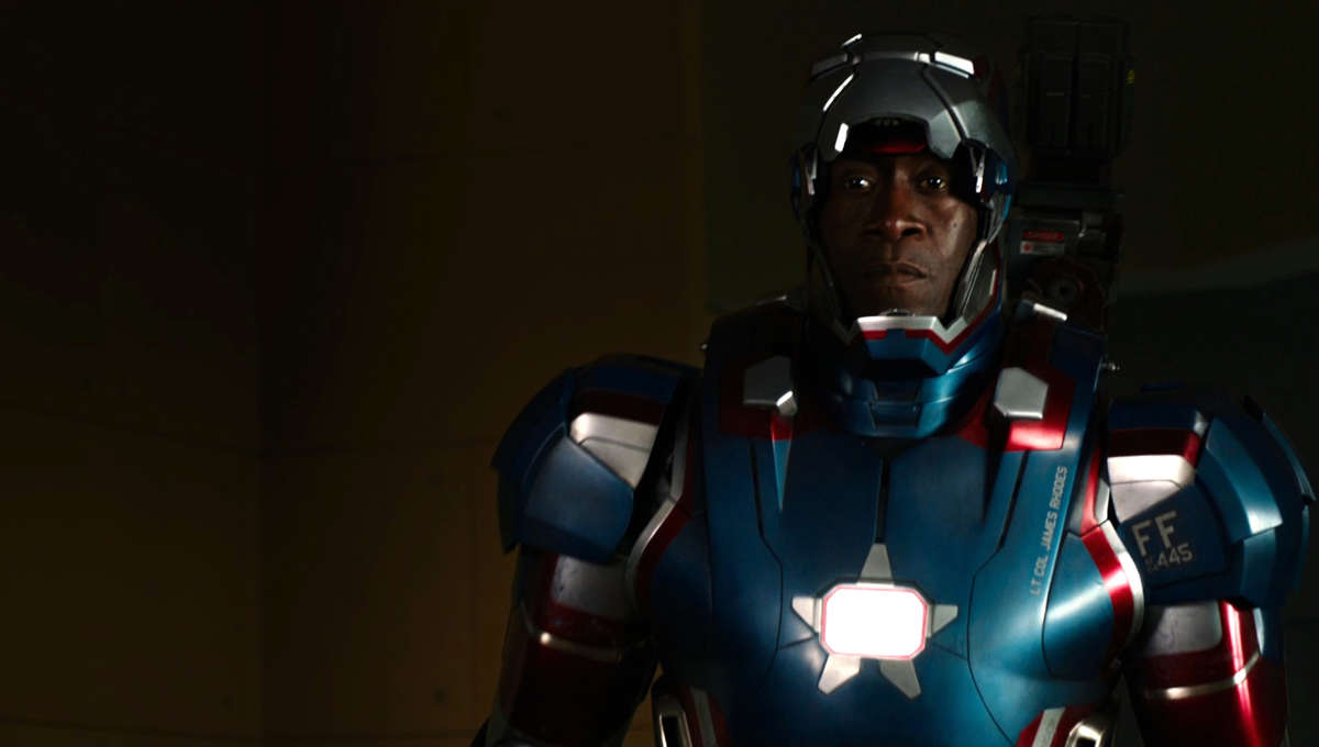 Iron-Man-3-29.jpg