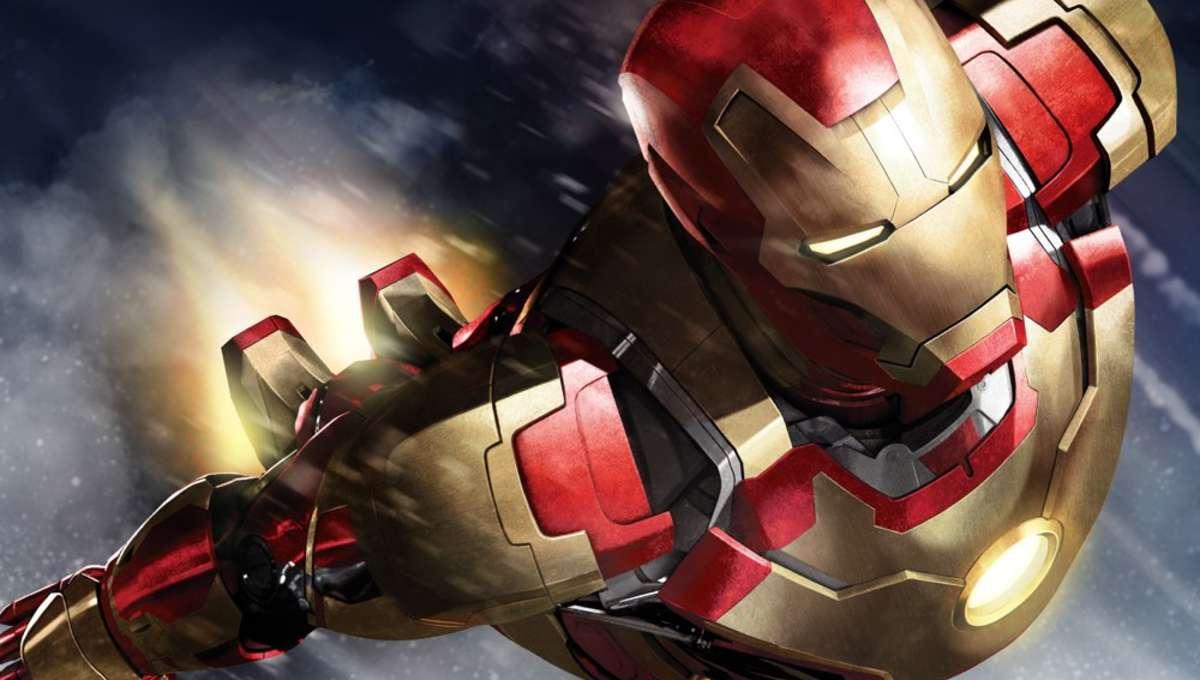 Iron-Man-3-Header1_0_0.jpg