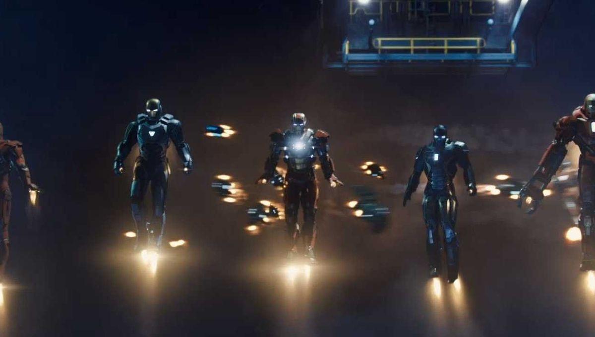 iron-man-3-iron-men.jpg