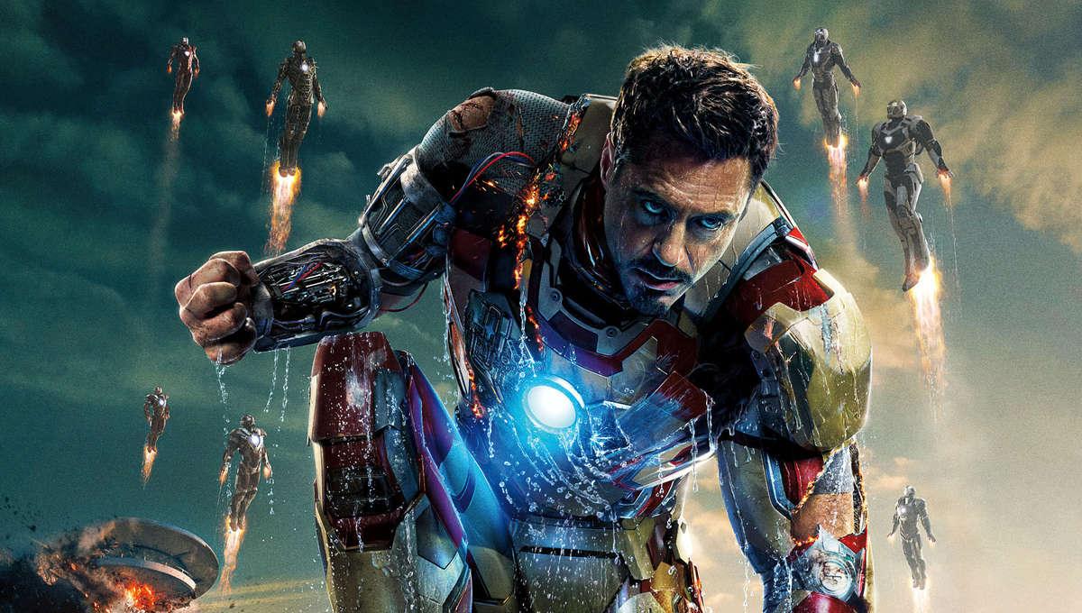 Iron-Man-3_0.jpg