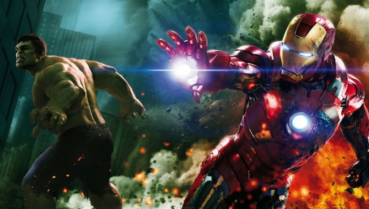 iron-man-hulk.jpg
