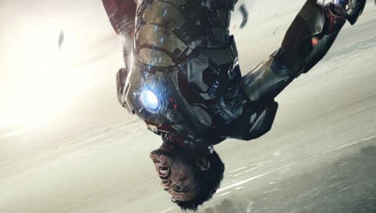 iron_man_3_poster_falling-short.jpg