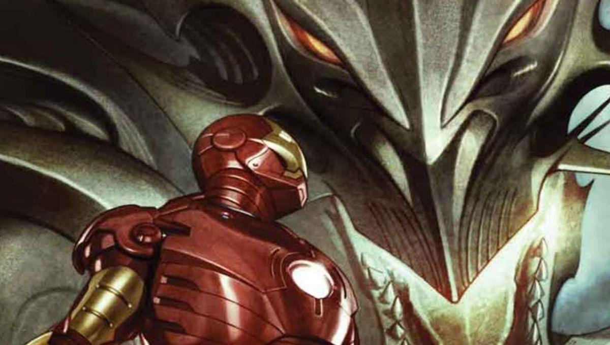 ironmanvillainheader.jpg