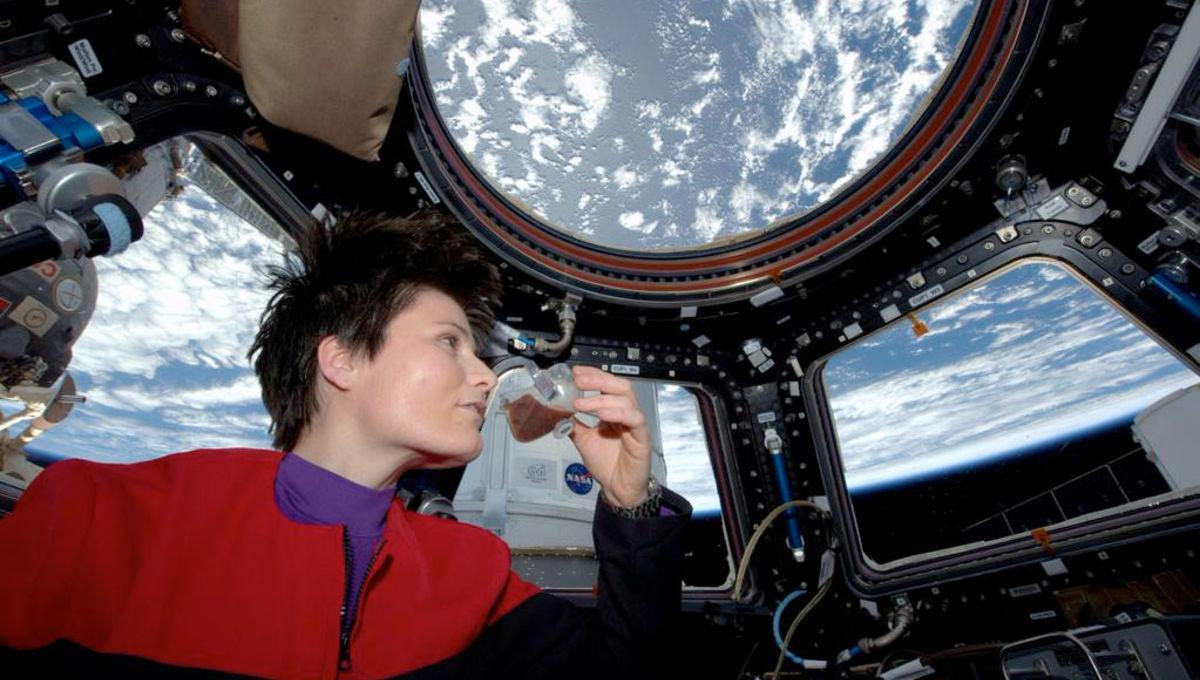 isspresso-coffee-space-station-cristoforetti.jpg
