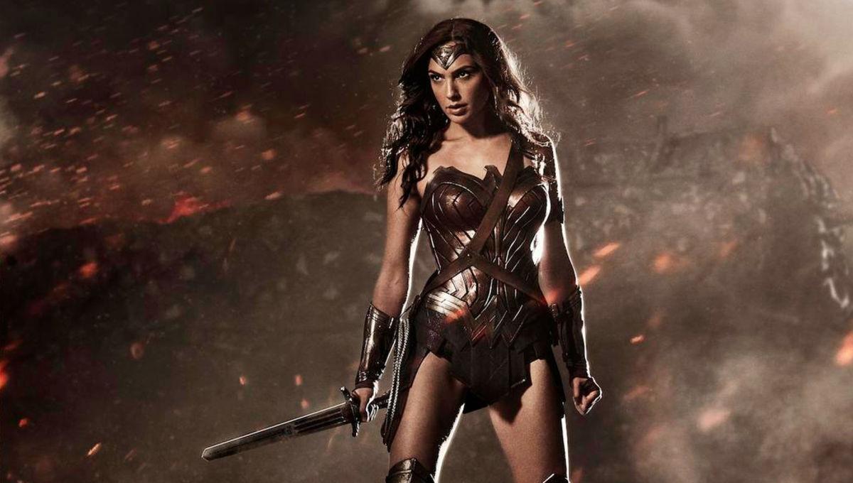 it-s-time-to-get-over-gal-gadot-s-wonder-woman-casting-already-f142c54c-64d3-4cc5-9bbe-7de955682a92.jpeg