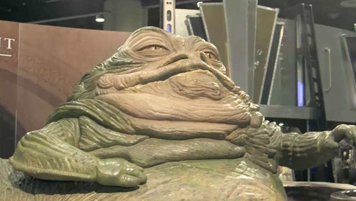Jabba_0.jpg