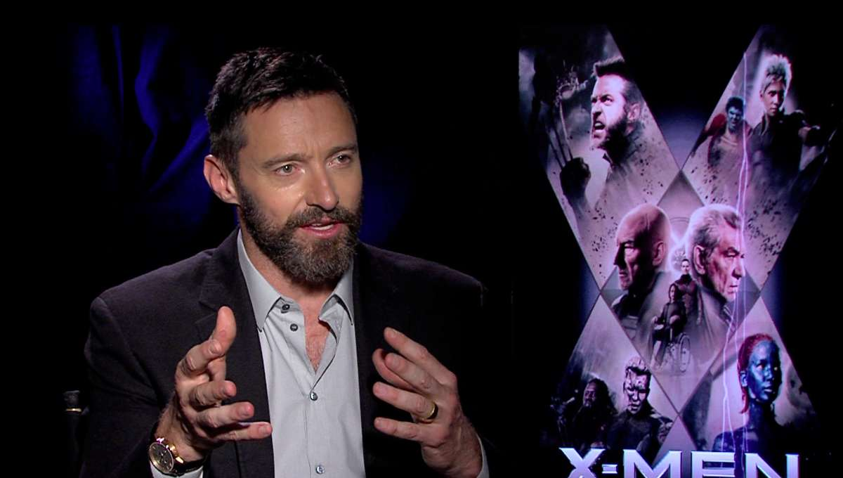 jackman_interview.png