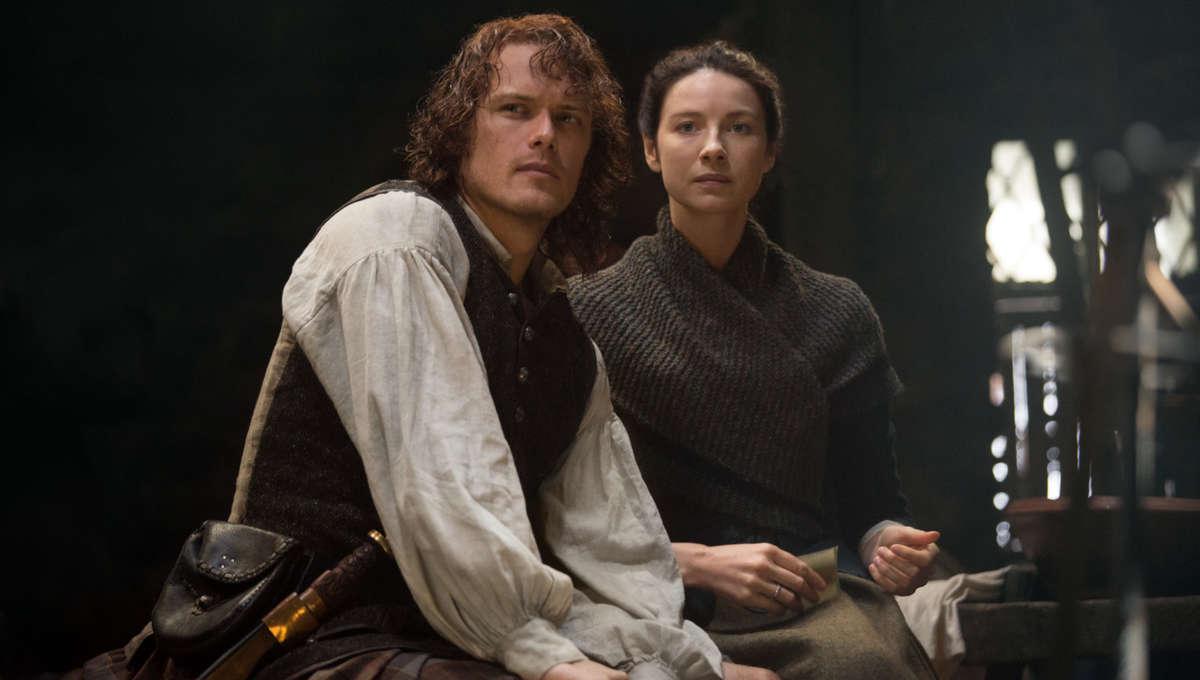 Jamie-Claire-Outlander.jpg