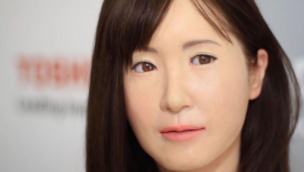 japaneserobotlad.jpg