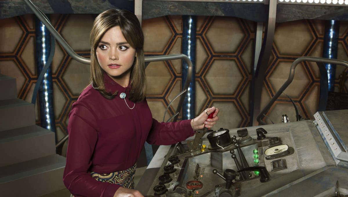 Jenna-Coleman-Clara-Doctor-Who.jpg