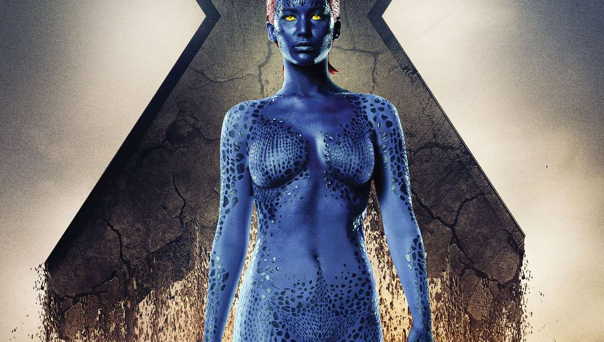 Jennifer-Lawrence-Mystique.jpg