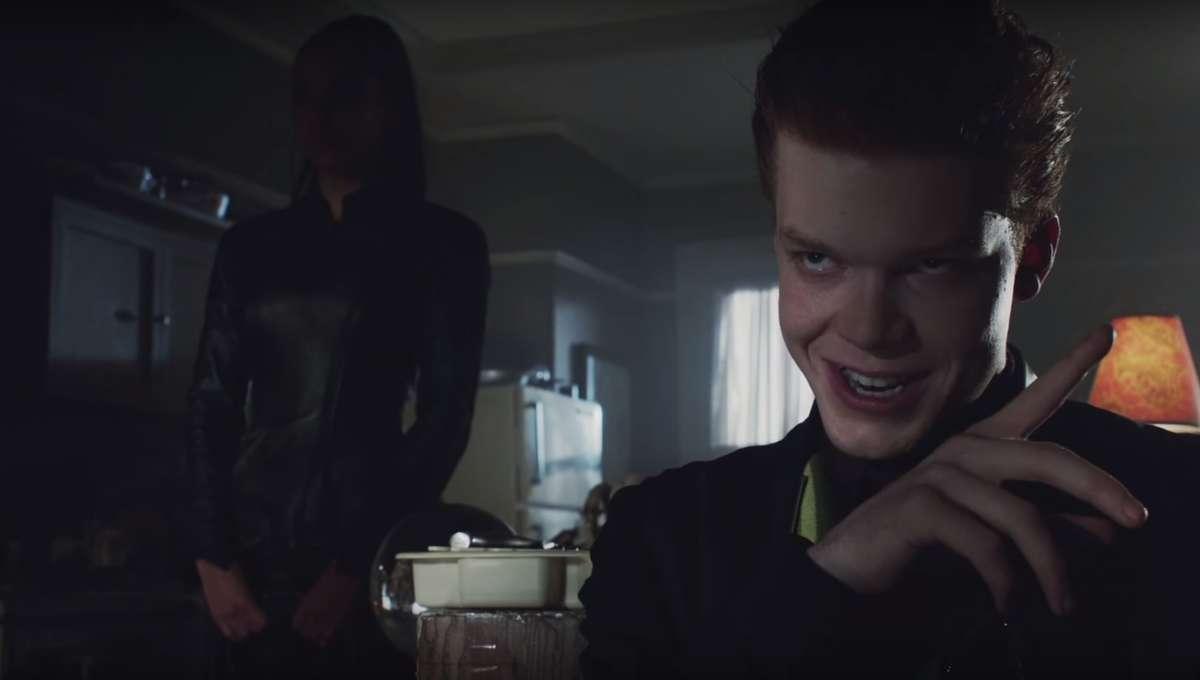 Jerome-Gotham-Screenshot-2.png