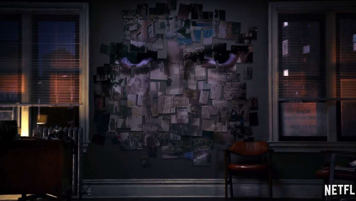 Jessica-Jones-teaser5-screenshot-1.png